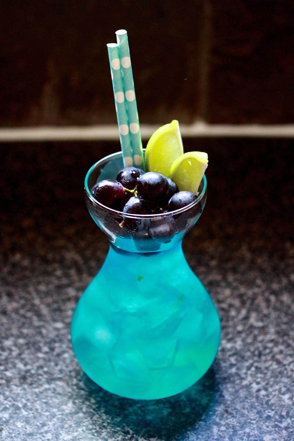 Blue lagoon cocktail  Recipe: Blue Lagoon Cocktail | Melbourne Cocktails
