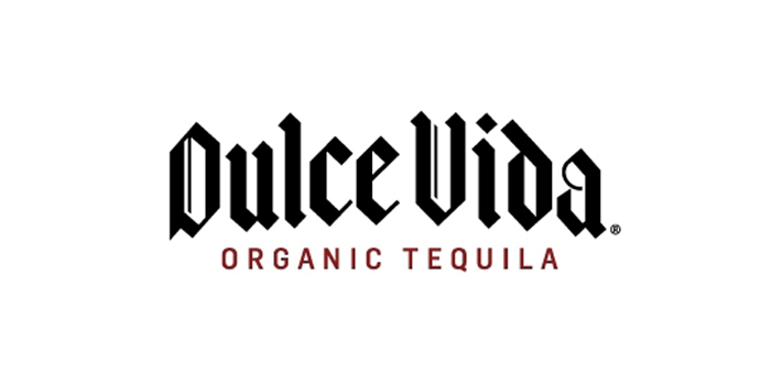 Image result for Dulce Vida logo